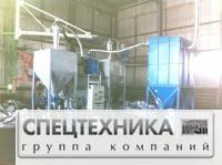 Наша продукция