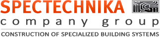 Group of companies «SPECTECHNIKA»